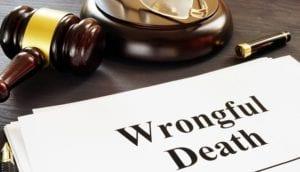 New York Wrongful Death Lawyer