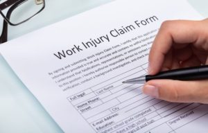 Overall-Description-of-the-Workers-Compensation-Claims-Process