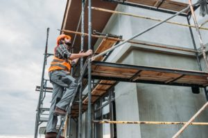 scaffolding-accident-attorney