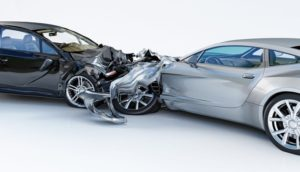 Car-Accident-Attorney-New-York-City