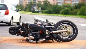 motorcycle-accident-lawyer-bronx