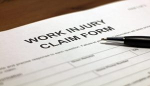 Workers-Compensation-Claim-Process