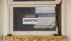 asbestos-injury-lawyer
