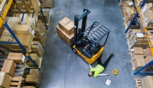 forklift-accident-lawyer