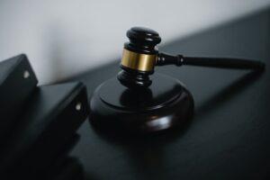Demandas en otro estado USA - Platta Law FIrm