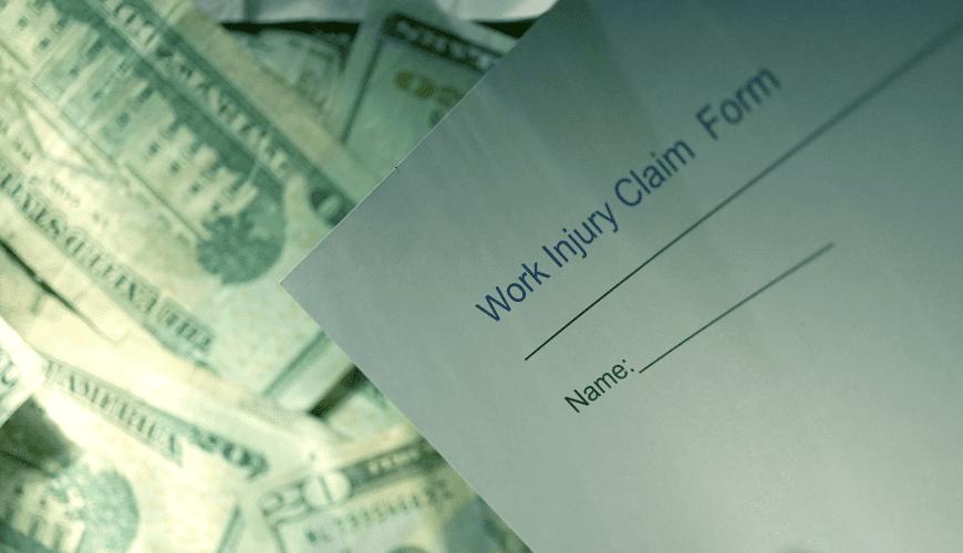 Una Guia para los beneficios de compensacion laboral