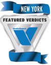 New York Featured Veredicts - Platta Law Firm